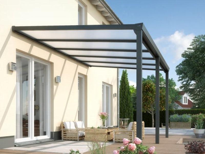 616-616_easy-edition-veranda-overkapping-gardendreams-aluminium (1)