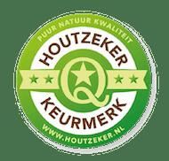 Houtzeker