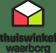 Thuiswinkel_Waarborg_Kleur_Verticaal
