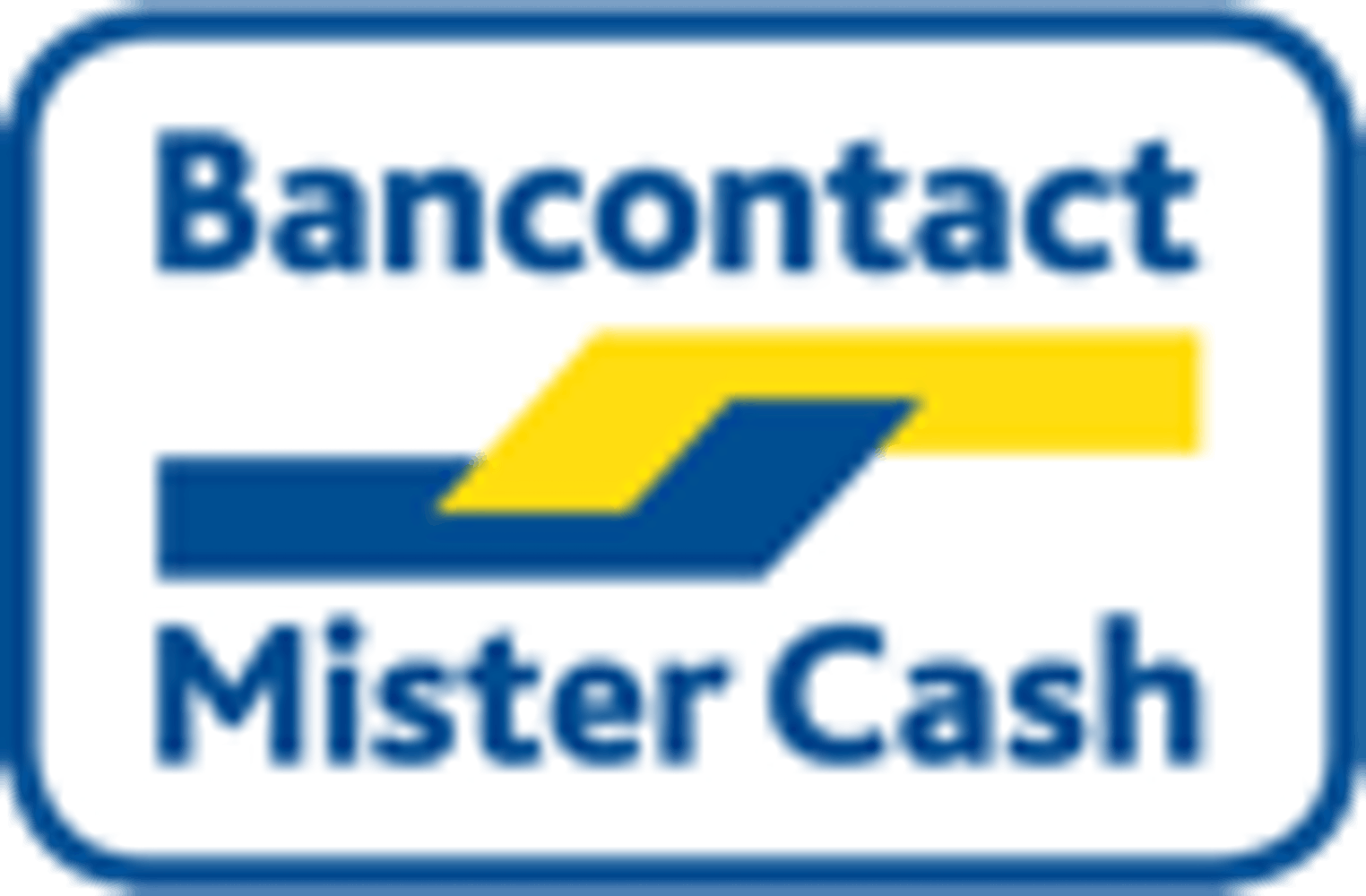 bancontact-logo@3x
