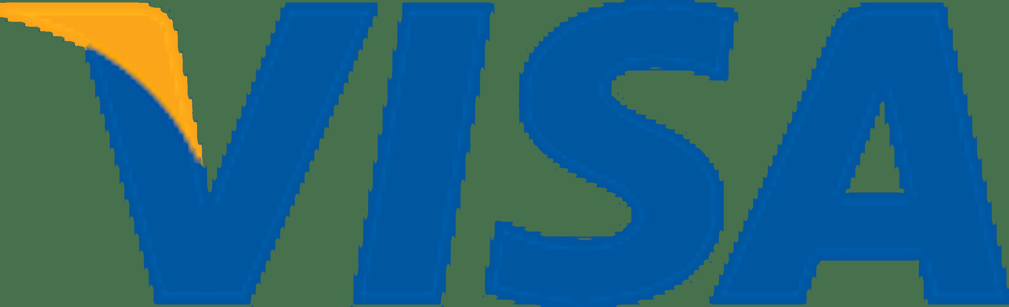 download-visa-logo-png-pic@3x