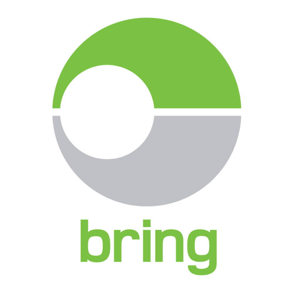 Logo Bring