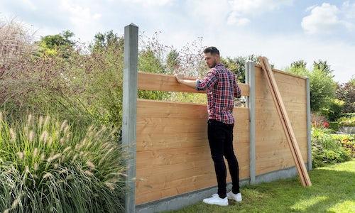 montage-fence-self-kit