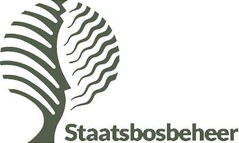 staatsbosbeheer-wit new