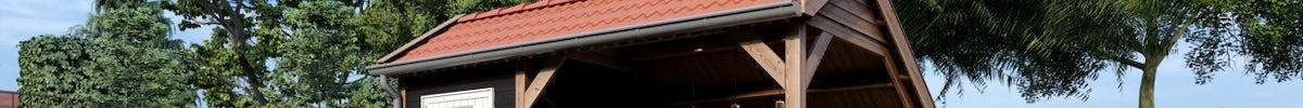 1232-1232_Kapschuur De Deel - diepte 3000mm