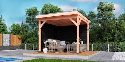 1232-1232_Comfort Garden Render 300x300_C3Z