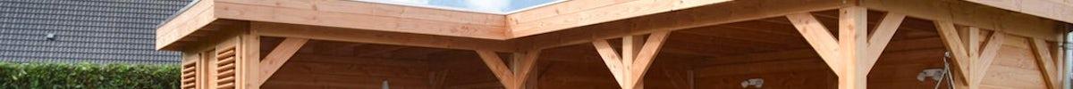 Sfeer-Woodvision-maakt-op-maat-scaled