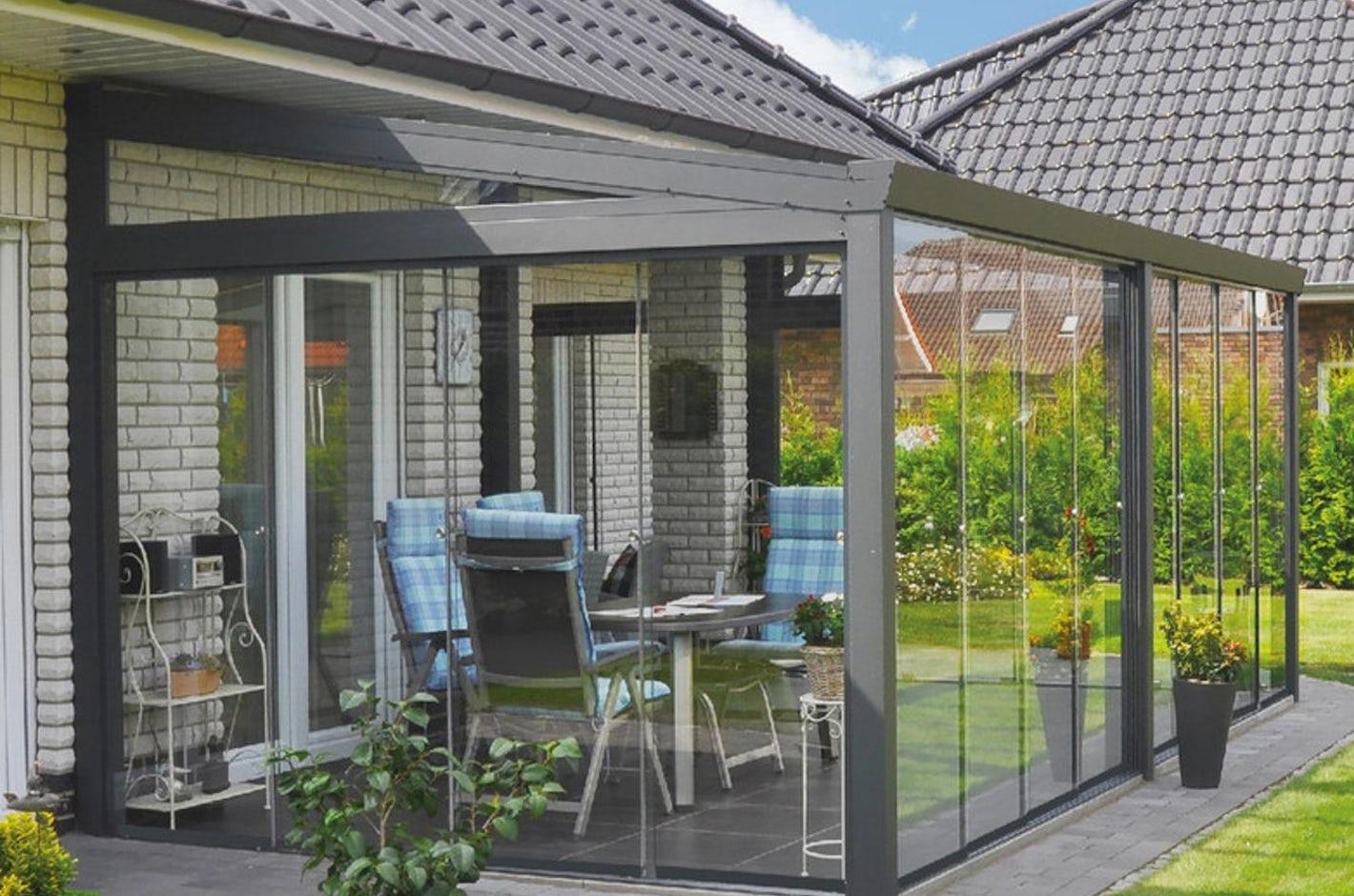 veranda_aluminiumveranda_aluminiumtuinkamer