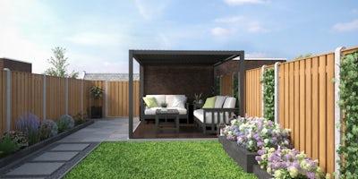 616-616_Garden_5_Modern_house_garden_001